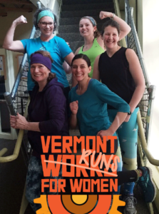 vermont-runs-for-women-wlogo-2