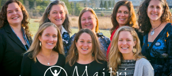 Spotlight: Maitri Health Care for Women – Jennie Lowell M.D., FACOG