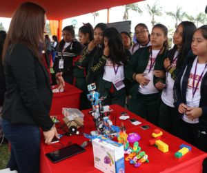 action-expo-wcd-peru