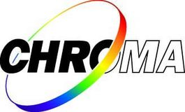 Chroma Tech logo