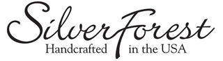 Silver Forest logo