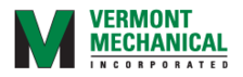 Vermont Mechanical logo