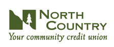 North Country Federal Credit Union logo
