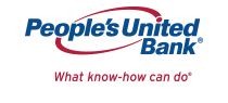 People's United logo