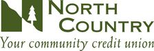 NorthCountry Federal Credit Union logo