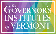 Governors Institute of Vermont logo
