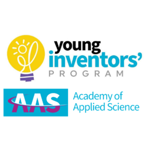 AAS Young Inventors' Program