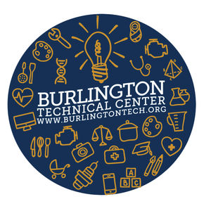 Burlington Technical Center