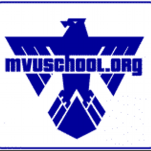 Missisquoi Valley Union  Middle / High School